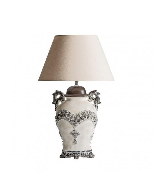 Lámpara de mesa Scavo...