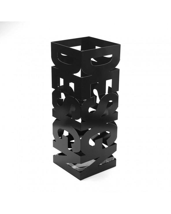 Paragüero negro design...