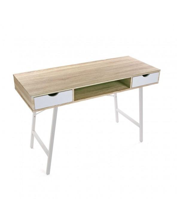 Mesa escritorio 48x120x76...