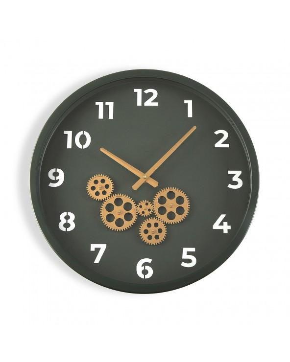 Reloj de engranajes 46 cm....