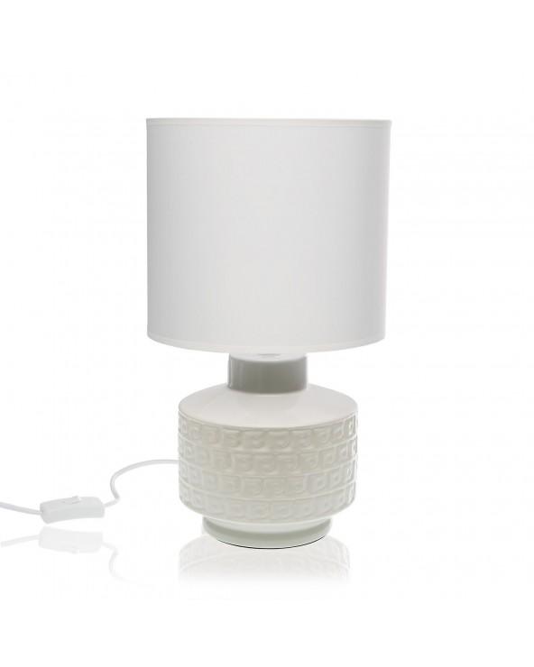 Lámpara de mesa greek...