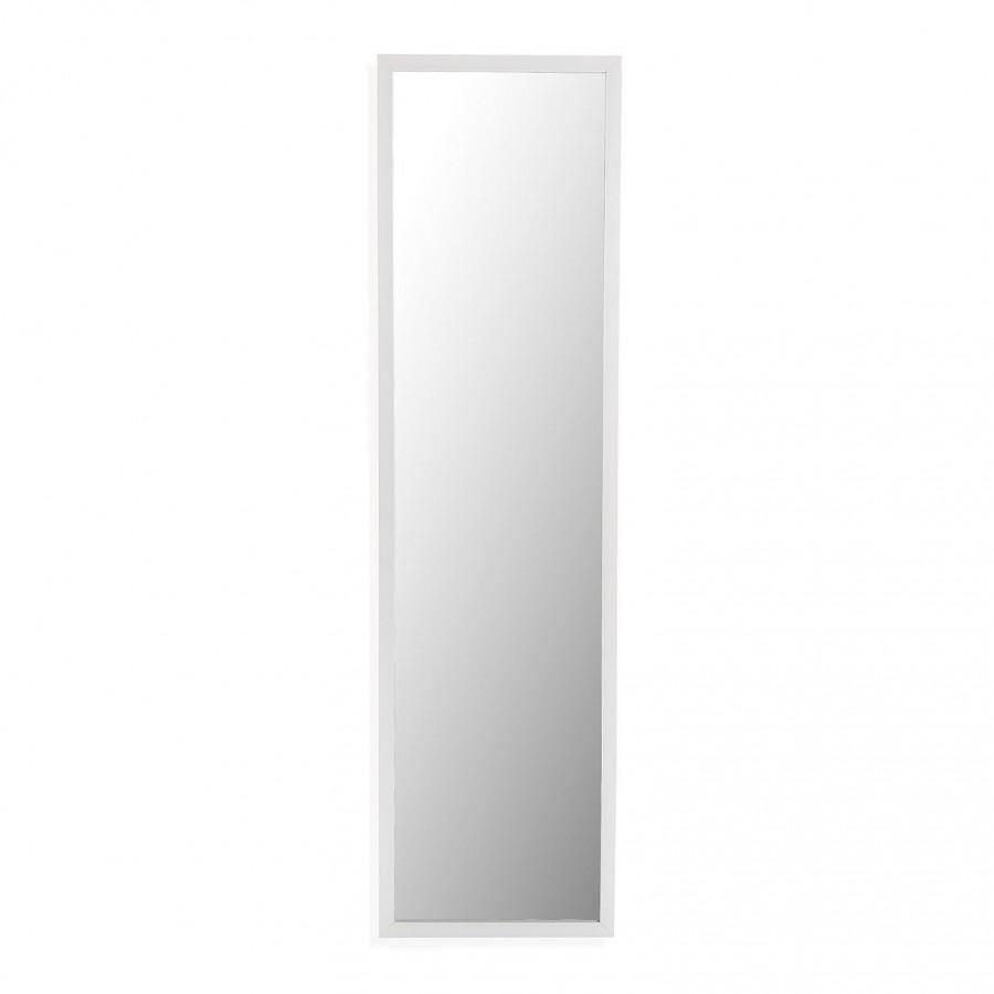 5 x cristal espejo espejo de 30 x 40 cm sin esmerilado 3mm rahmenlos espejo de sustitución
