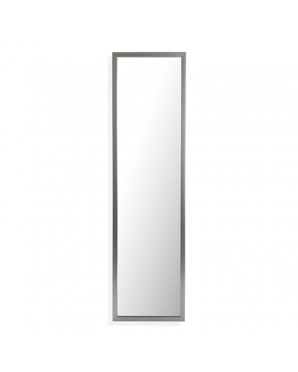 Espejo marco plata Natur...