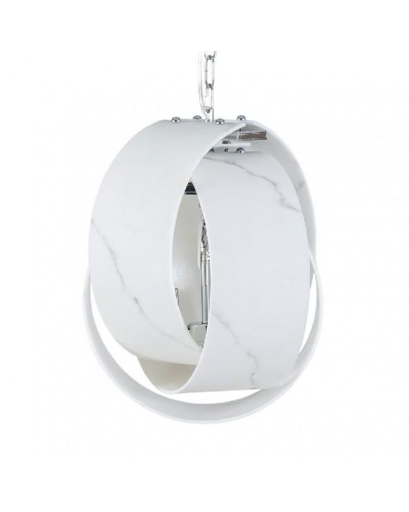Lámpara de techo Tahko...