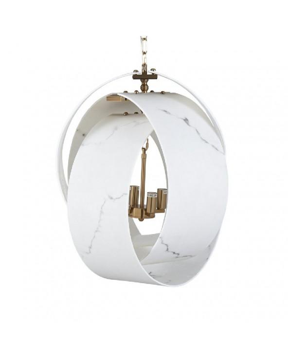 Lámpara de techo Kuopio...