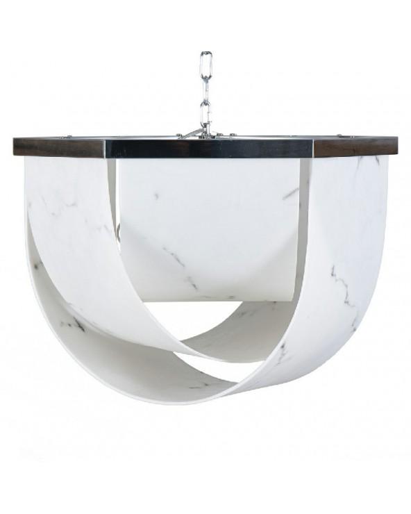 Lámpara de techo Keflavik...