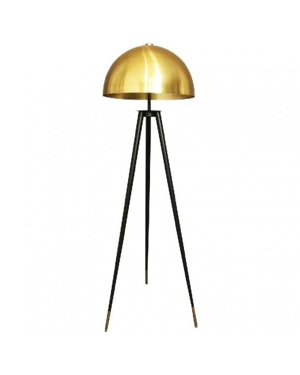 Lámpara de suelo Paros...