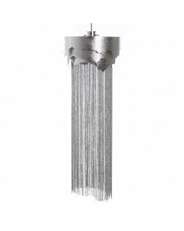 Lámpara de techo Maddox...