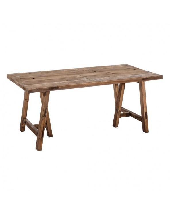 Mesa comedor Deià madera...