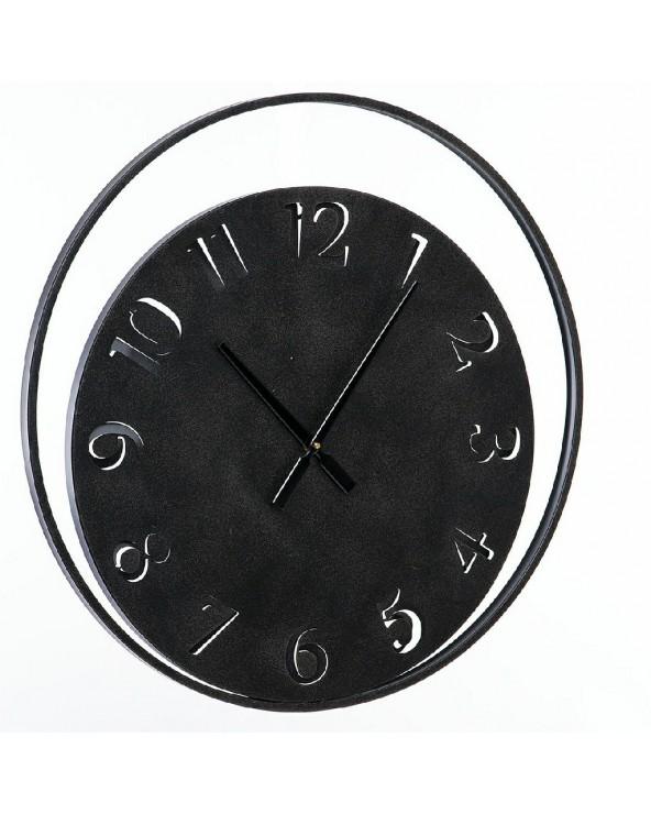 Reloj pared Martorell metal...