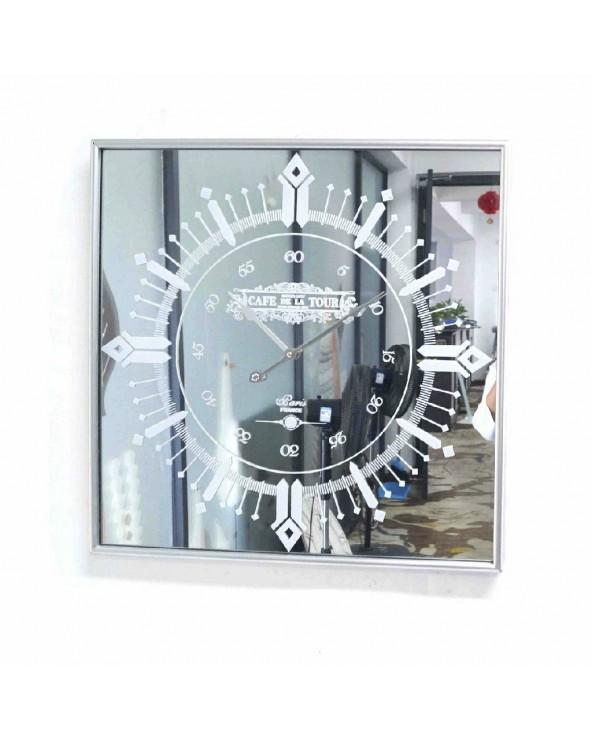 Reloj Paris France cristal...