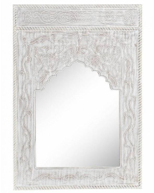 Espejo pared Albuhera...
