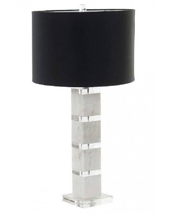 Lámpara de mesa Tarrés...