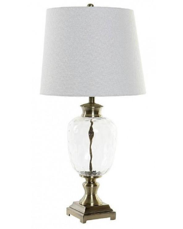 Lámpara de mesa Tavertet...