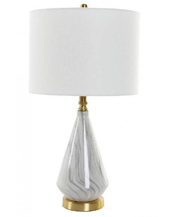 Lámpara de mesa Estamariu...