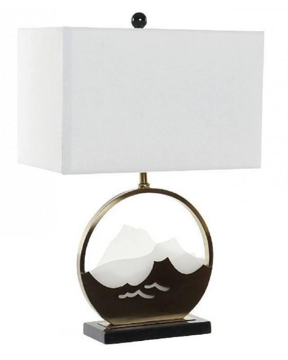 Lámpara de mesa Montaña...