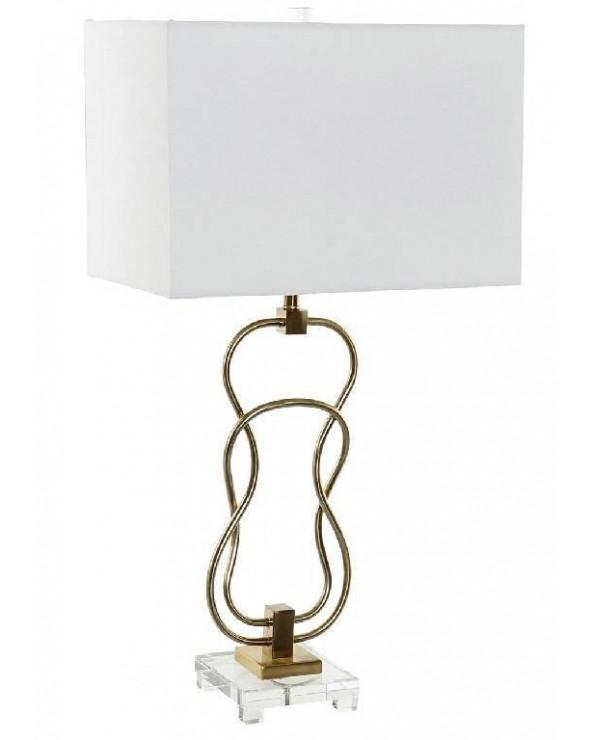 Lámpara de mesa Capafonts...