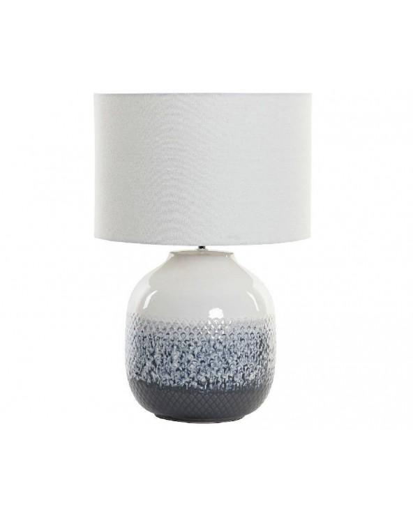 Lámpara de mesa Selaya...