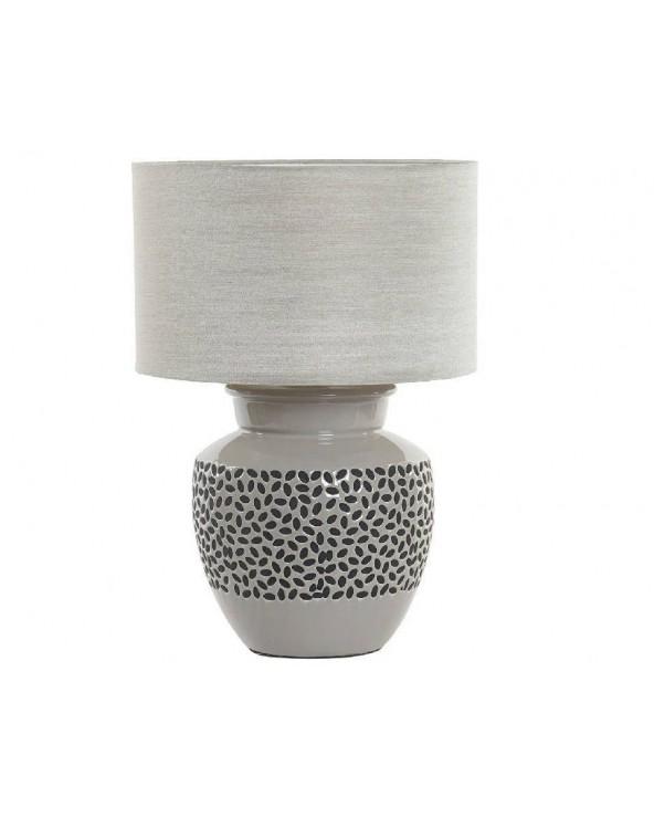 Lámpara de mesa Argoños...