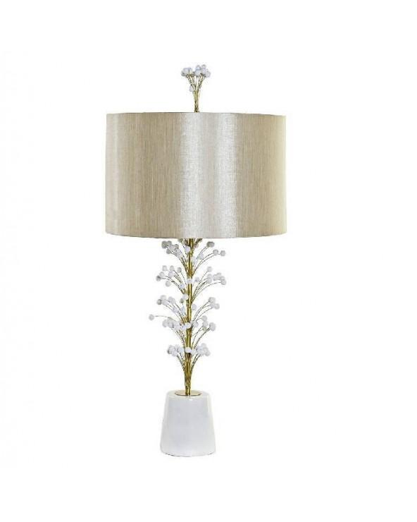 Lámpara de mesa Cameros...