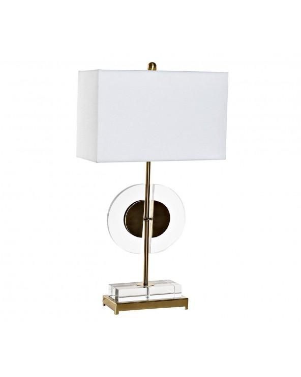 Lámpara de mesa Santurdejo...