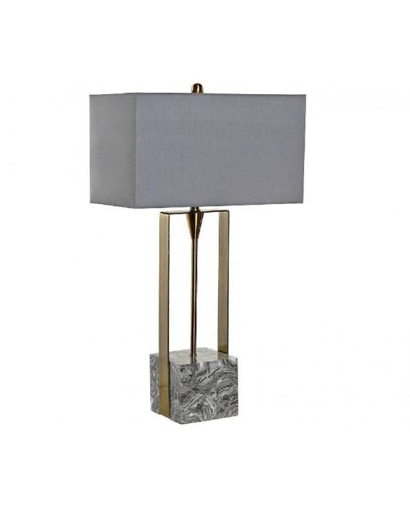 Lámpara de mesa Torremocha...