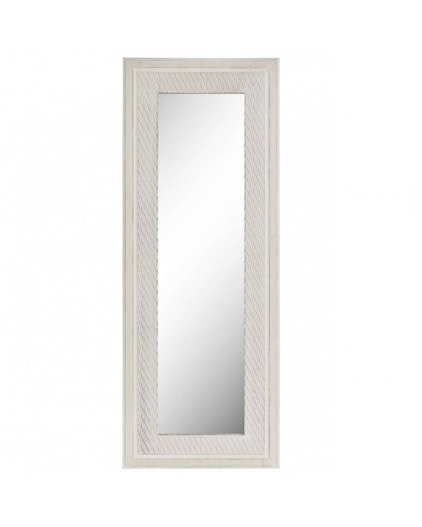 Espejo pared Domeño madera...