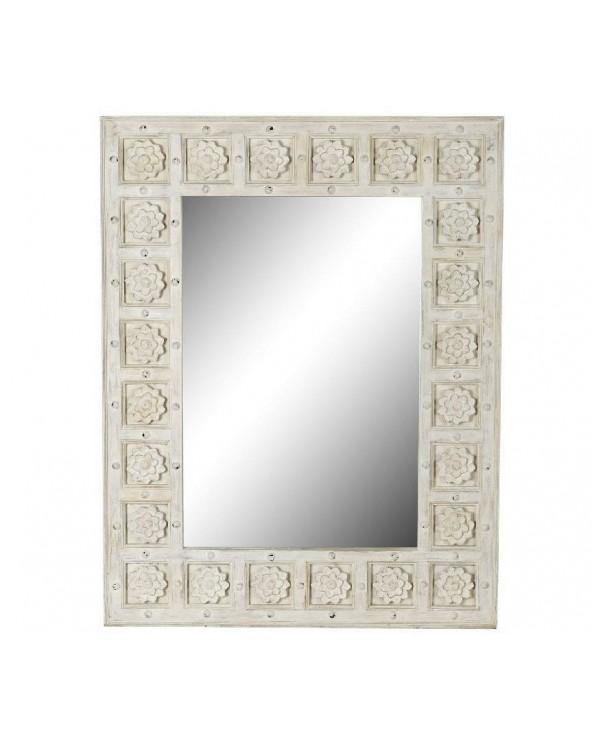Espejo pared indio Tormos...