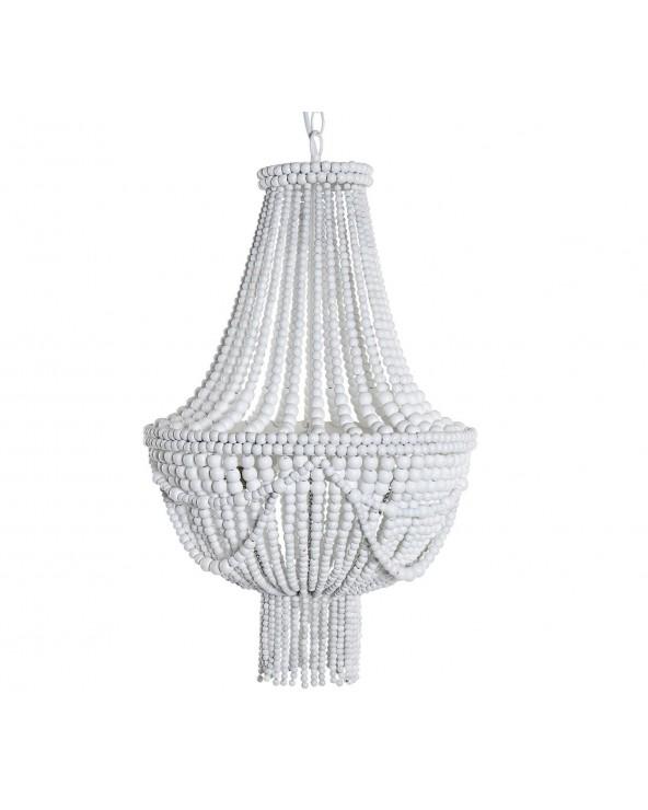 Lámpara de techo Nela...