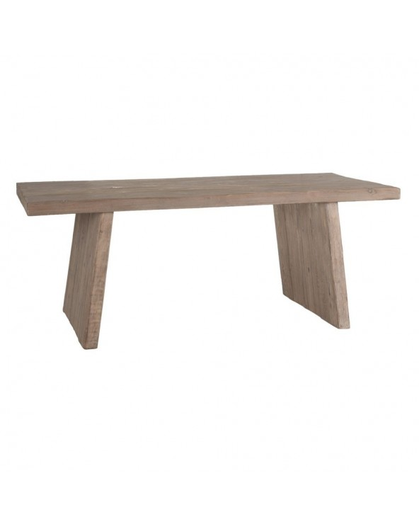 Mesa comedor Navarra madera...