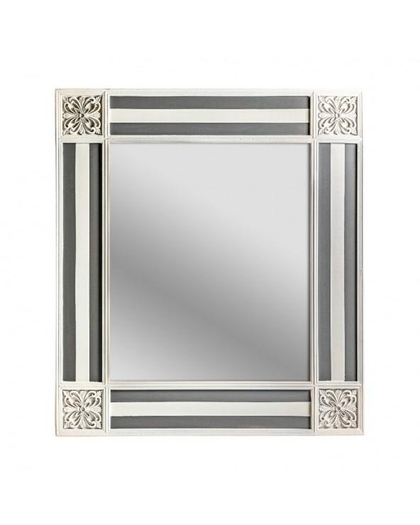Espejo Provence marco...