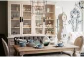 Tienda de Muebles, Decoración y Regalos - K´alido Decor